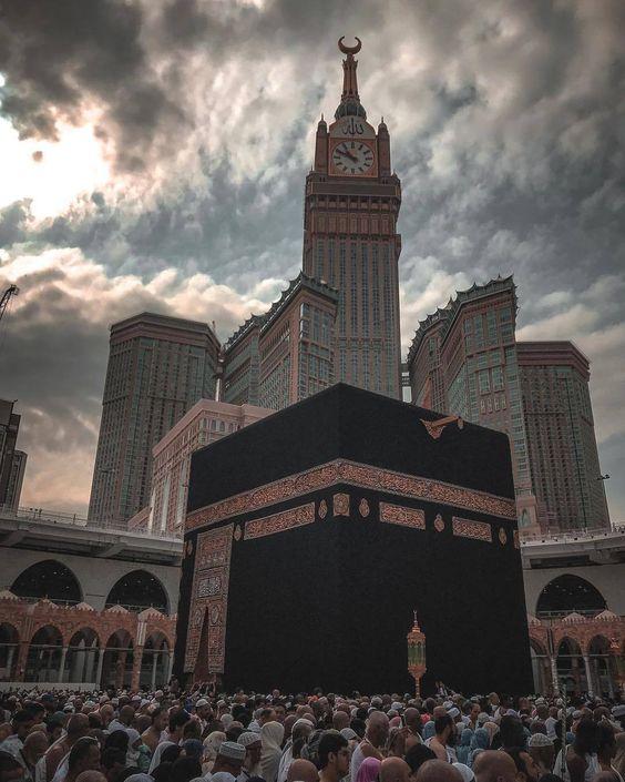 islami-whatsapp-profilleri-6