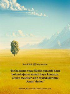 peygamberimizin-hadisleri-resimli-24