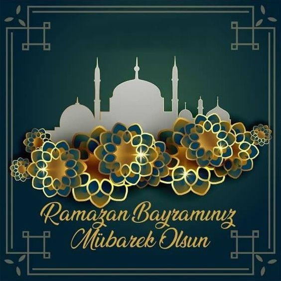 resimli-ramazan-bayrami-mesajlari-2020-10