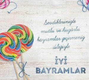 resimli-ramazan-bayrami-mesajlari-2020-12