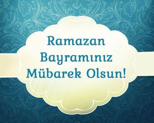 resimli-ramazan-bayrami-mesajlari-2020-14
