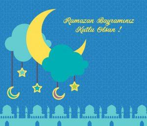 resimli-ramazan-bayrami-mesajlari-2020-15