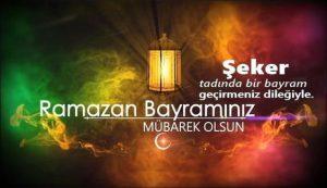 resimli-ramazan-bayrami-mesajlari-2020-16