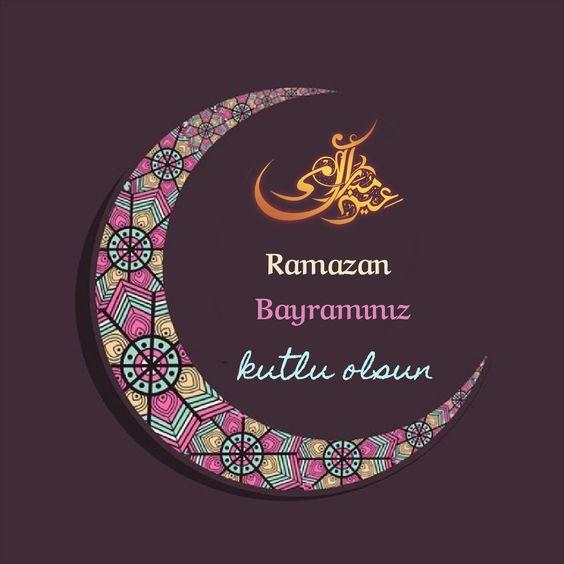 resimli-ramazan-bayrami-mesajlari-2020-3
