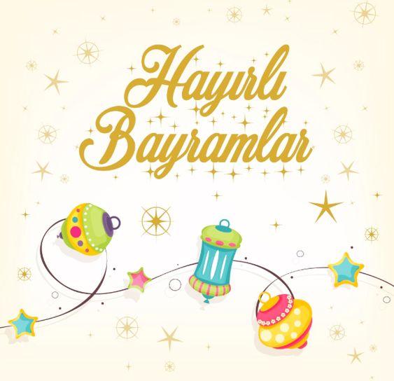 resimli-ramazan-bayrami-mesajlari-2020-4