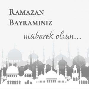 resimli-ramazan-bayrami-mesajlari-2020-5