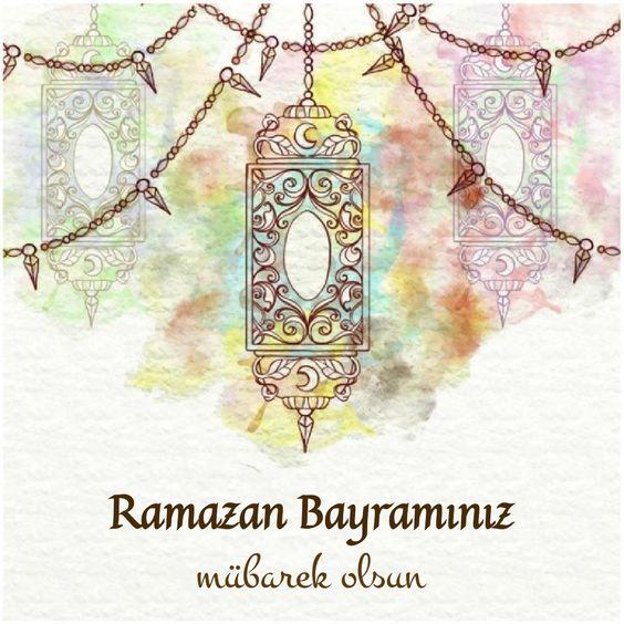 resimli-ramazan-bayrami-mesajlari-2020-6
