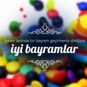 resimli-ramazan-bayrami-mesajlari-2020-7