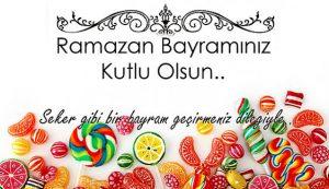 resimli-ramazan-bayrami-mesajlari-2020-8