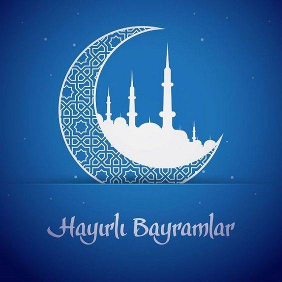resimli-ramazan-bayrami-mesajlari-2020-9