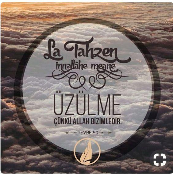 dini-inanc-sozleri-21