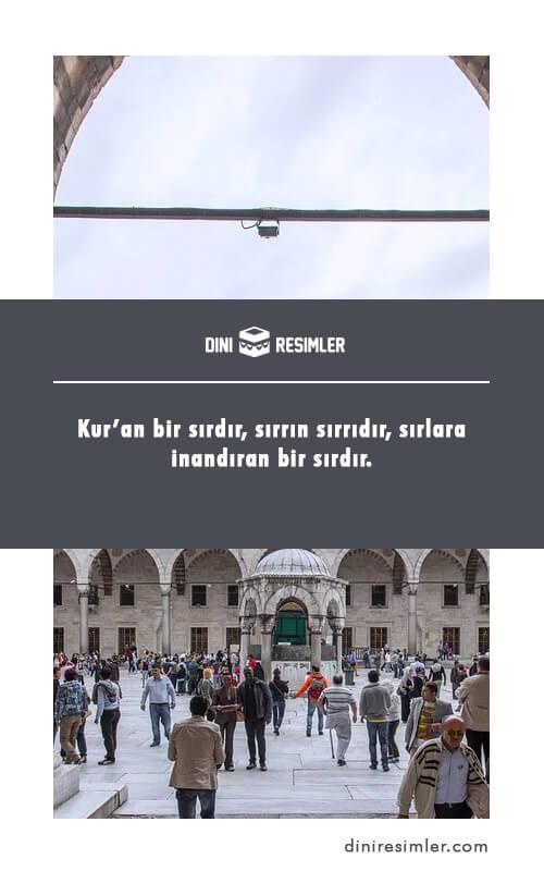 dini-inanc-sozleri-4