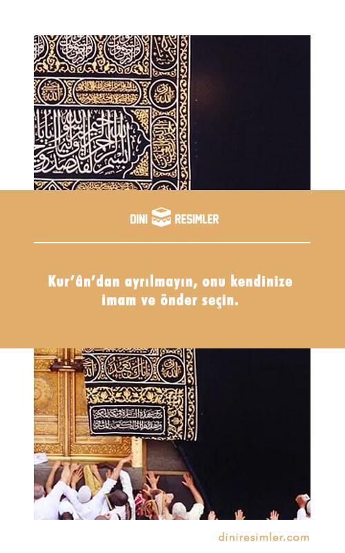 dini-inanc-sozleri-9