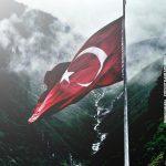 dini-turk-bayrakli-resimler-11