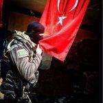 dini-turk-bayrakli-resimler-12