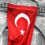 dini-turk-bayrakli-resimler-13