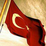 dini-turk-bayrakli-resimler-14