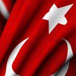 dini-turk-bayrakli-resimler-16