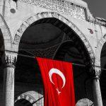 dini-turk-bayrakli-resimler-18