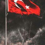 dini-turk-bayrakli-resimler-19