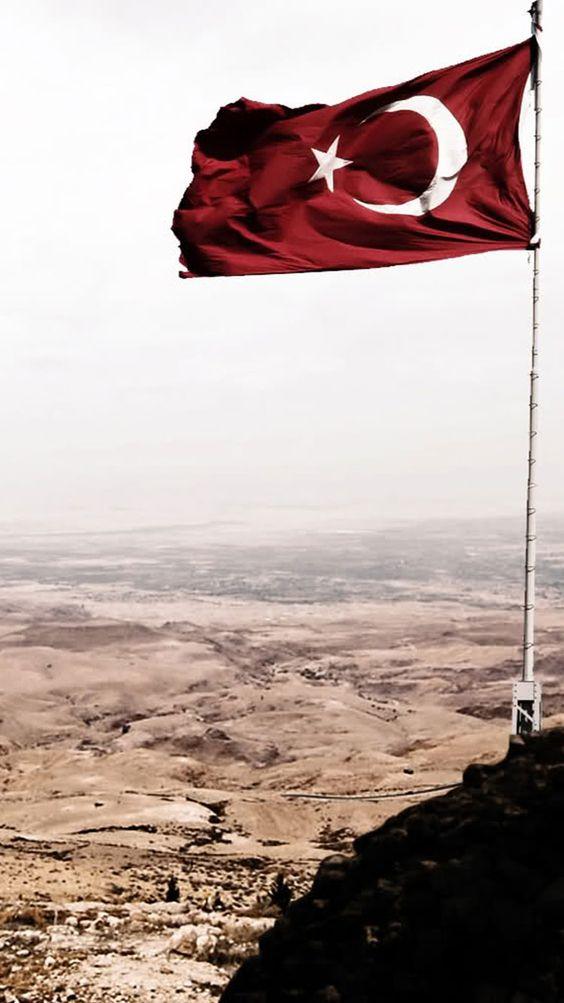 dini-turk-bayrakli-resimler-23