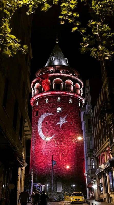 dini-turk-bayrakli-resimler-24