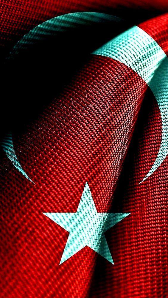 dini-turk-bayrakli-resimler-26
