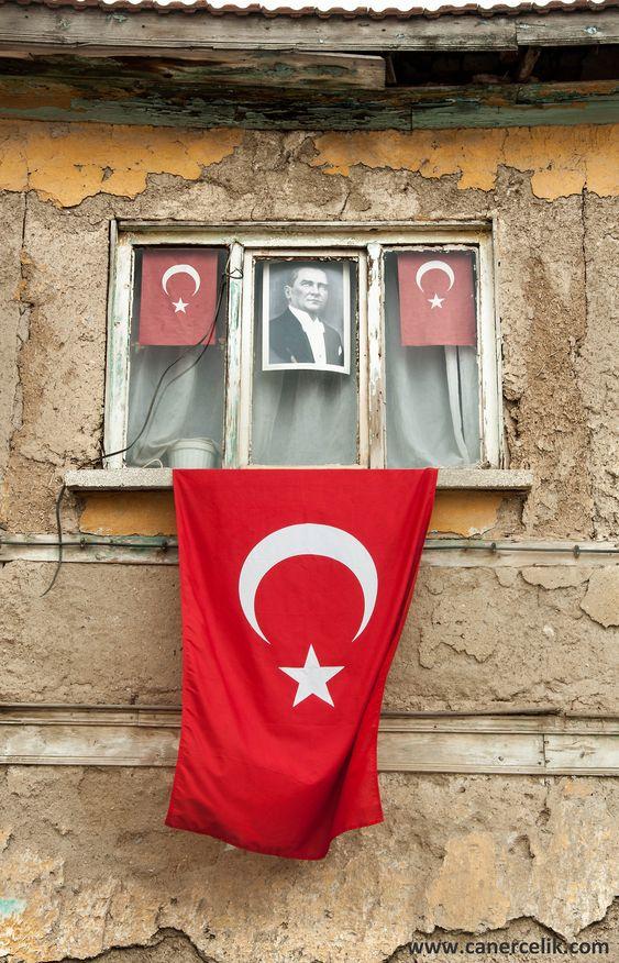 dini-turk-bayrakli-resimler-28