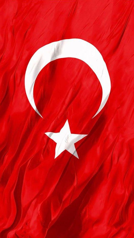 dini-turk-bayrakli-resimler-29