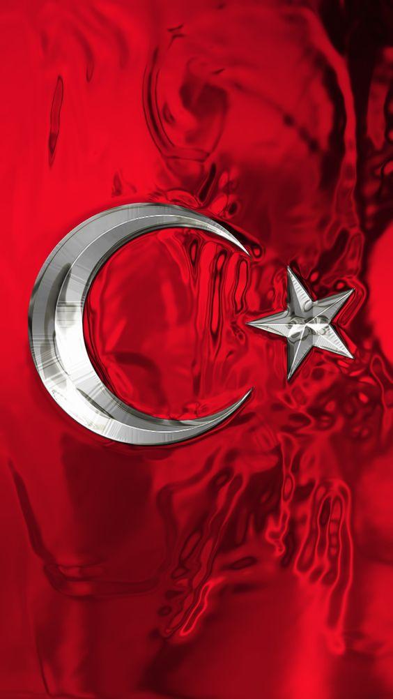 dini-turk-bayrakli-resimler-30
