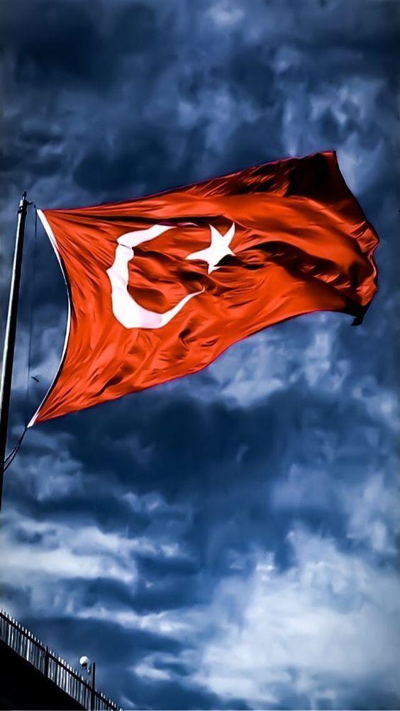 dini-turk-bayrakli-resimler-31