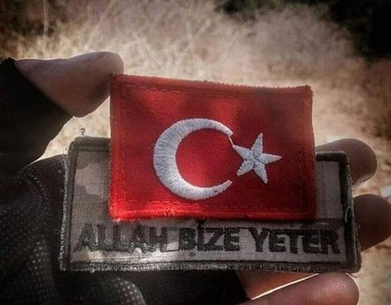dini-turk-bayrakli-resimler-32