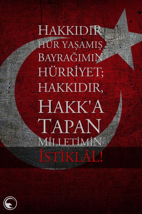 dini-turk-bayrakli-resimler-34