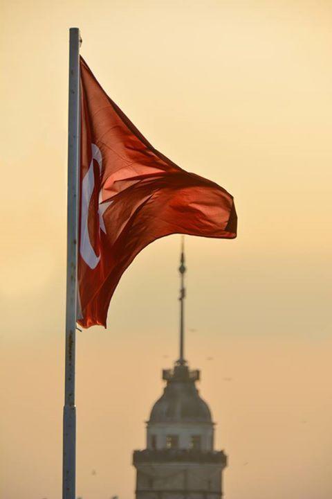 dini-turk-bayrakli-resimler-35