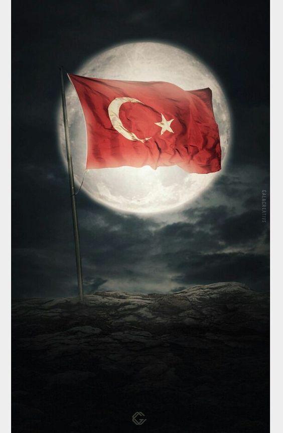 dini-turk-bayrakli-resimler-37