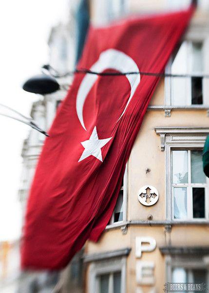 dini-turk-bayrakli-resimler-39