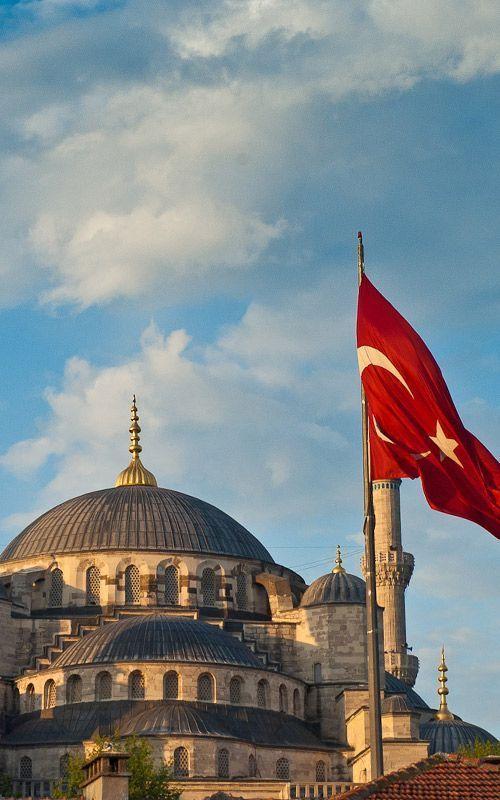 dini-turk-bayrakli-resimler-41