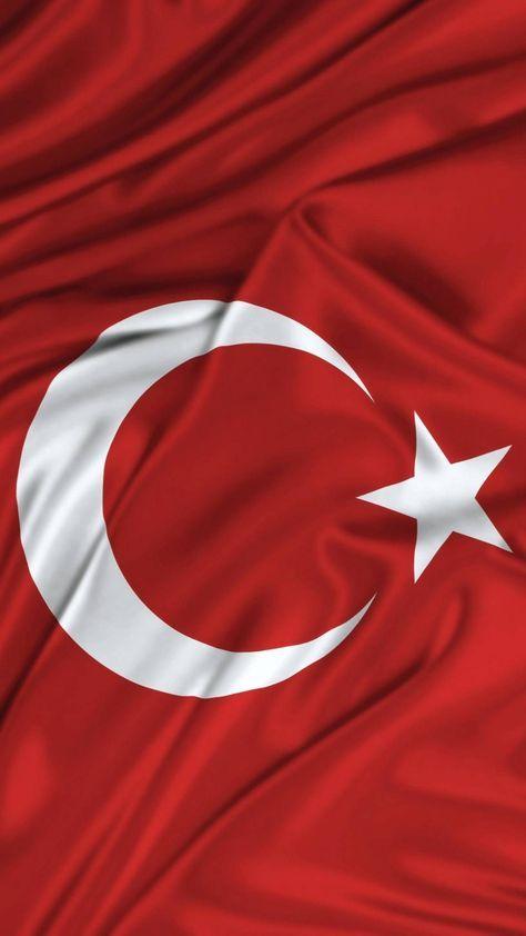 dini-turk-bayrakli-resimler-44