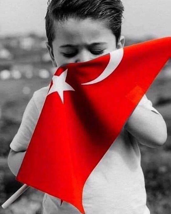 dini-turk-bayrakli-resimler-47