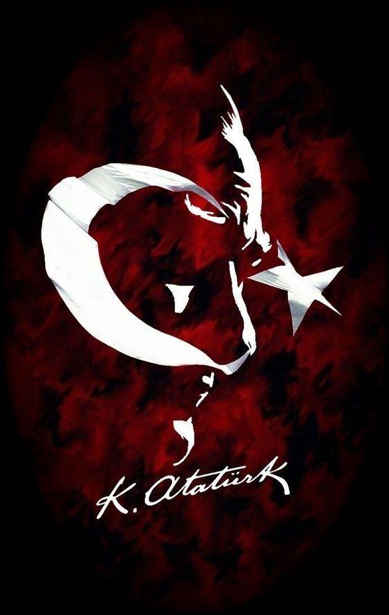 dini-turk-bayrakli-resimler-48