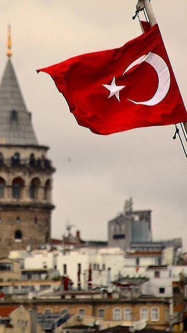 dini-turk-bayrakli-resimler-49