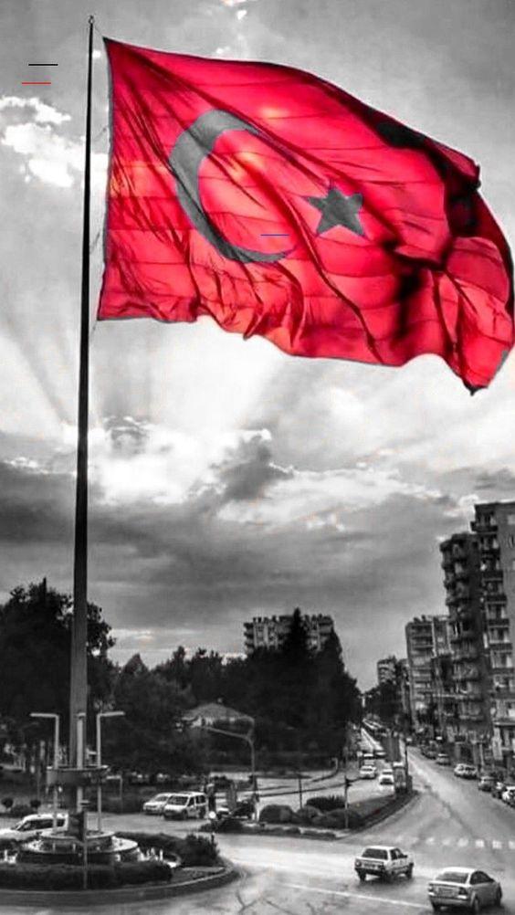 dini-turk-bayrakli-resimler-51