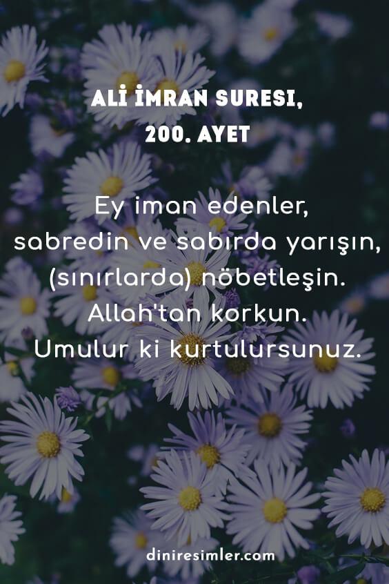 resimli-sabir-ayetleri-4