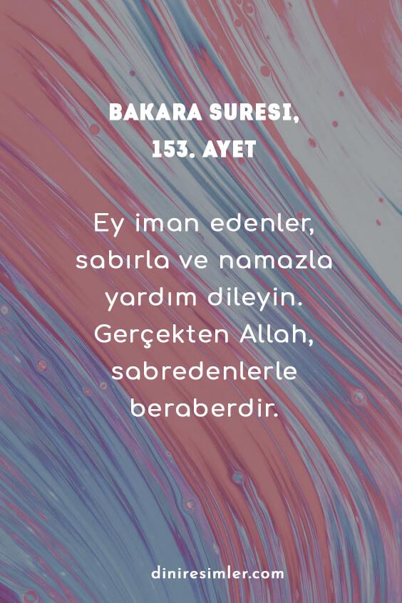 resimli-sabir-ayetleri-9